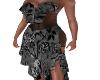 Valma Sexy Dress
