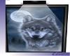 [Gel]Grey Wolf