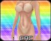 [CAC] Chiuaua Bikini