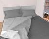 ModernComfy-Bed