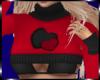 Hearttrob Sweater