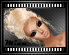 Emilie {Blonde}
