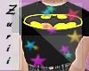 Batman T