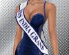 Miss India Grand