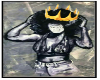 Unknown Queen20 Hip Hop