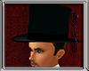 !!D Elite Blk Top Hat