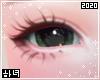 Sagittarius   Eyes unise