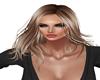 Ochoa Blond