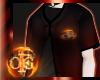 OFG*Uniform Ver.1