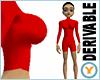 Pamela: Bodysuit