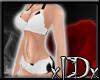 xIDx LeCow Big Bikini
