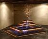 {BB}Caramel Fountain