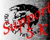 SUPPORT 5 K