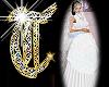 *T* Princess Bride
