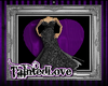 ~LoveLaceBridal-Black~