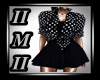 IMI Classic girl Black
