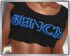 Bench Top