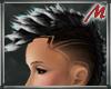 Mohawk Skunk Male