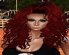 S~Jane Auburn ButterFly