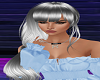 Felicia Silver