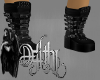 asmodenna boots