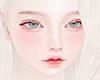 Lisyc MH