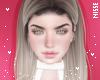 n| Nicole Ash