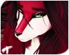 Rox |  Hair 3