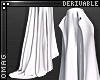 0 | Layerable Slit Skirt