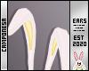 C. Easter Y Ears
