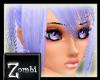 [Z]Blueberry Ozumi