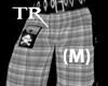 [TR] !Punk Cargo! PldGry