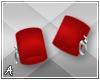 A Misa Red Bracelets (F)