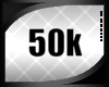 Trevs 50k Support