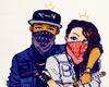 dope kings