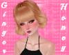 Vahida - Sweet Ginger