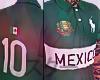 ℱ. Mexico Polo II