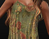Summer Dress (silk)