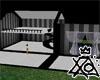 [XO] Midnight Home