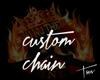 Custom Chain ~TNT~