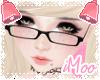 Black Glasses [v1]