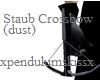 Staub Crossbow