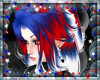 ~Independence~ Yuuasa