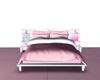 QV Couple Bed