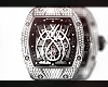 BBE Diamond Spider RM.
