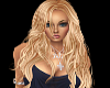 Abeille/Blondie