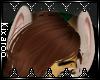 [K] Mortel Ears V2 2.0