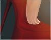Lati Heels Red