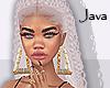 J   Imani white