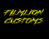 F|15k Custom
